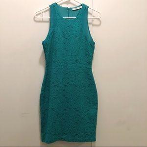 Zara mini dress - xs